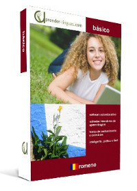 Download Curso de Romeno